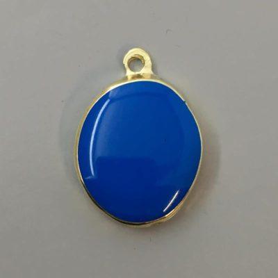 Μπλε Ηλεκτρίκ
