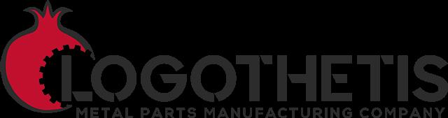 Logothetis Art